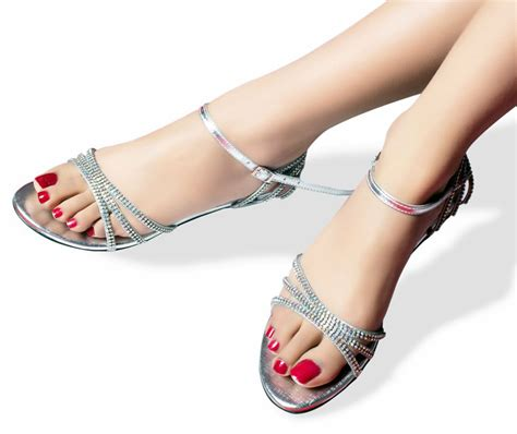 beautiful flat shoes the most beautiful flat sandals of heaven