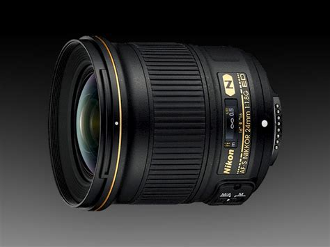 best 24mm lens for nikon best 24mm lens af s nikkor 24mm f 1 8g ed lens dxomark