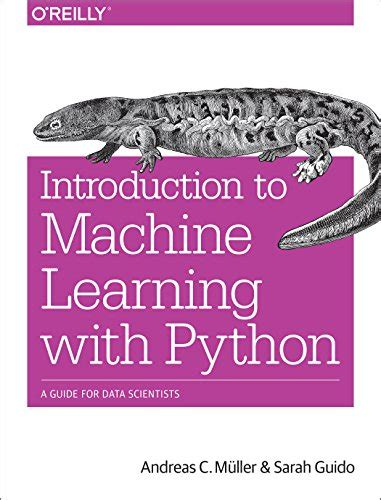 learning with python books python books