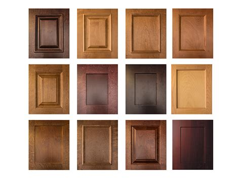 couleur de porte d armoire de cuisine crotone kitchens armoires fines depuis 1969