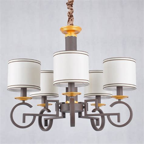 Chandelier Manufacturers Popular China Chandelier Suppliers Buy Cheap China Chandelier Suppliers Lots From China China