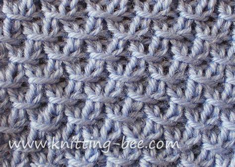 how to add a stitch in knitting knitting stitch library 215 free knitting patterns
