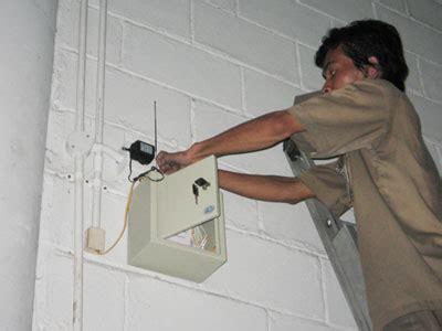 Alarm Kantor alarm toko jual alarm rumah wireless alarm kantor anti
