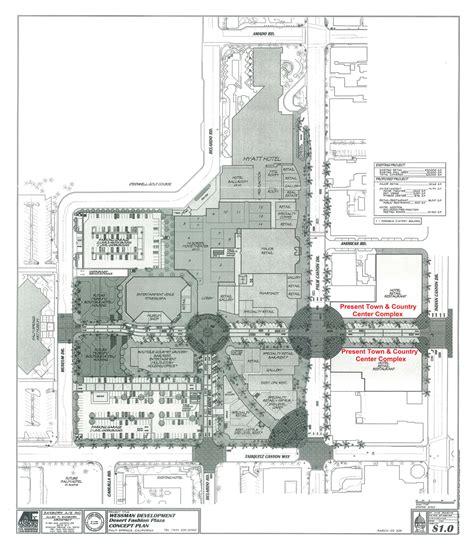 drug rehabilitation center floor plan drug rehabilitation center floor plan 100 drug