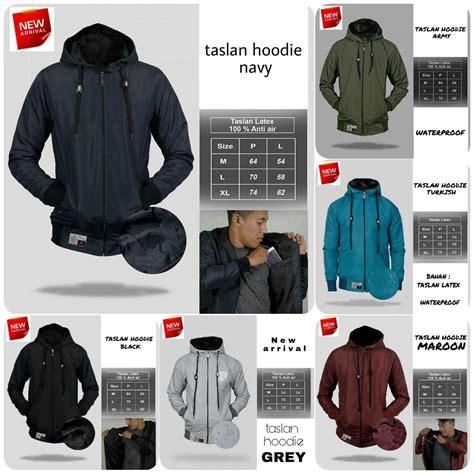 Kaos 46 The Doctor Mgp 72 best seller jacket jaket waterproof jaket parasut