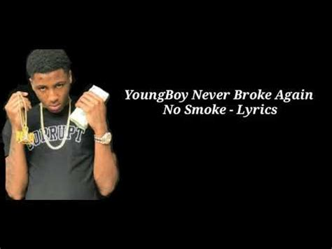 youngboy never broke again fact lyrics nba youngboy graffiti vidoemo emotional video unity