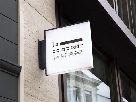 Bar Le Comptoir by Le Bar Bar Le Comptoir Sion Et Sierre