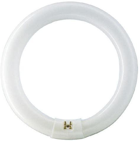 Lu Philips Tl 40 Watt tl e circular 80 40w 830 40 cm l belgie