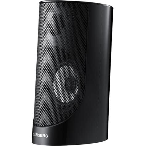 Samsung Home Theater 5 1ch Ht E350k samsung 5 1ch 1000 watt 3d smart home theater system with bluetooth ebay