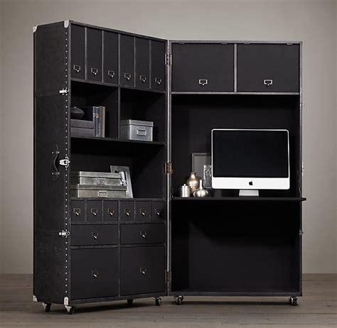 restoration hardware office desk home office furniture restoration hardware photo yvotube com