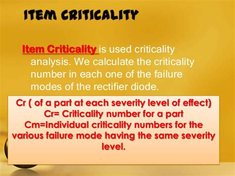 zener diode failure modes rectifier diode failure 28 images diodes questions papers projects for eee ece it mechanical