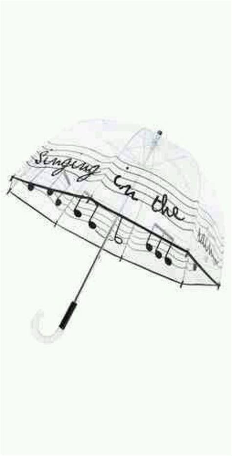 umbrella testo bag umbrella wheretoget
