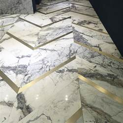 Floor Designer Marble Flooring From Antolini At 100 Design The Ultimate