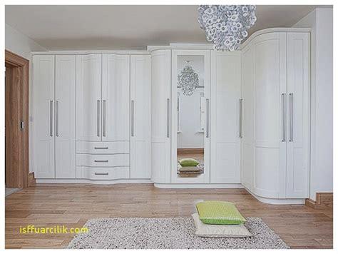 corner bedroom dresser dresser fresh corner bedroom dresser corner bedroom