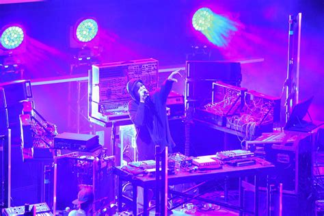 pretty lights rocks tickets pretty lights dazzles rocks at two sold out shows