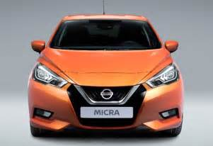 canada new car prices 2018 nissan micra canada reviews specs interior