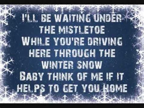 may you find some comfort here lyrics justin bieber lyrics