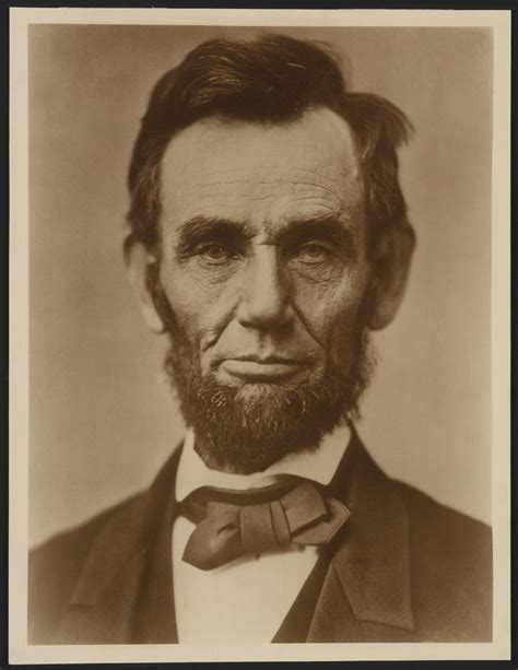 top 10 facts about abraham lincoln top 10 lists top 10 facts about abraham lincoln top 10 lists