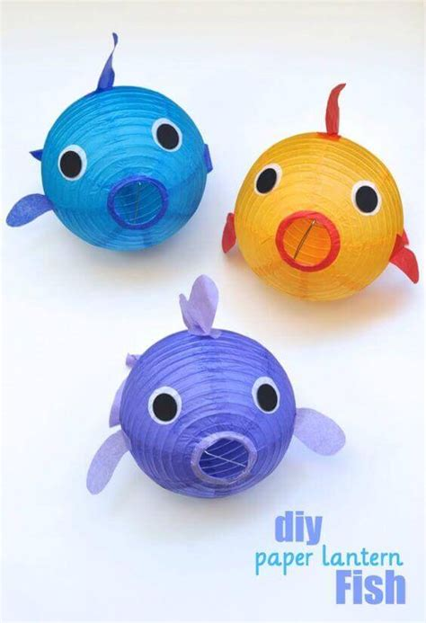Home Made Birthday Decorations 23 enchanting under the sea party ideas spaceships and