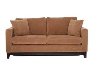Home Design Inc Furniture Amo A Shane Gray Muebles Png