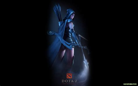 dota 2 characters wallpaper dota 2 full hd desktop is a awesome wallpapers characters 2013