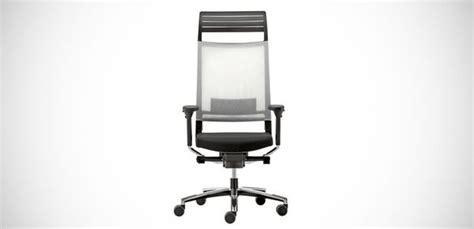 vaghi poltrone vaghi sedie e poltrone dattilo ufficio rivenditore