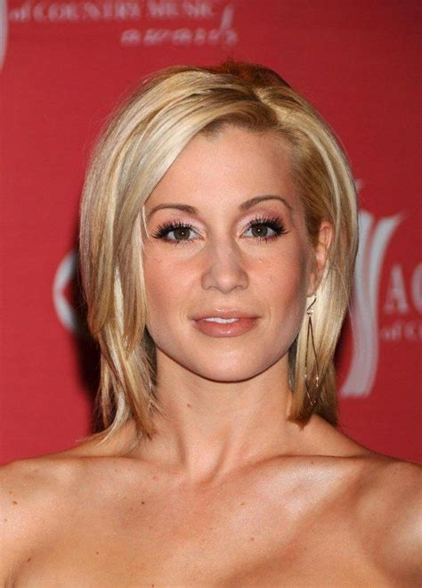 kellie pickler hairstyles latest kellie pickler pics of short hair short hairstyle 2013