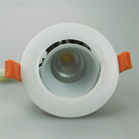 Lu Downlight Halogen 50w dl 110rgd 12w