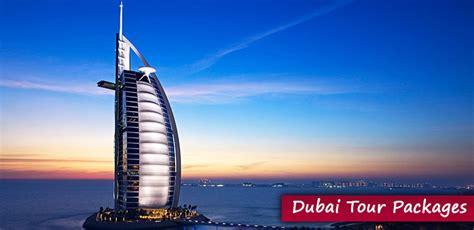 Dubai Hotel Deals Dubai Packages by Dubai Tour Packages Dubai Package Tours