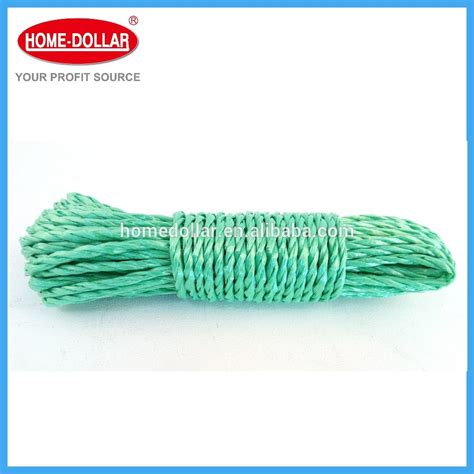 colored rope 50ft colored rope braid string buy rope rope