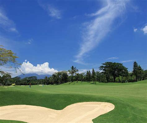 Bogor Raya S Golf Hat bogor raya bogor west jawa golf course information