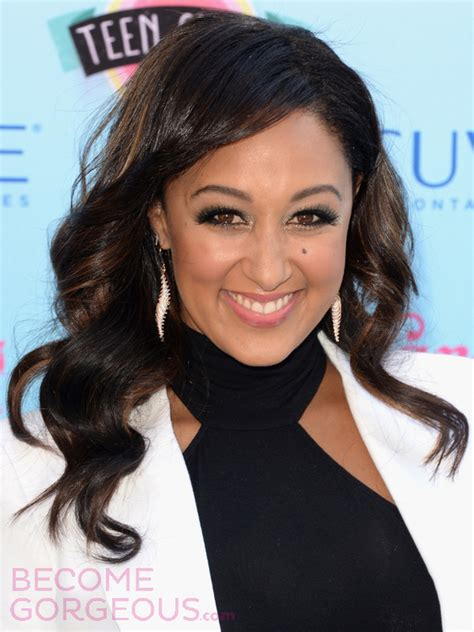 Tamera Mowry Hairstyles by Hype Hair Braid Bun Hairstyles New Style For 2016