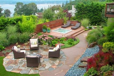 great front yard landscaping ideas pretty front yard landscaping idea with also