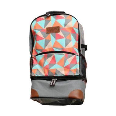 Tas Gabag Radja Bima jual gabag radja bima cooler backpack harga