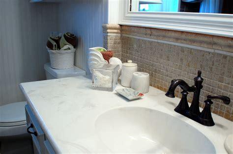 Bathroom Vignettes by Bathroom Accessories Design Ocd