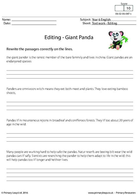 printable worksheets year 6 year 7 english worksheets printable uk year 5 reading