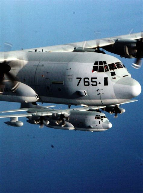airplane ceiling fan little rock air force base airplane 45 best images about hercules c130 on pinterest hercules