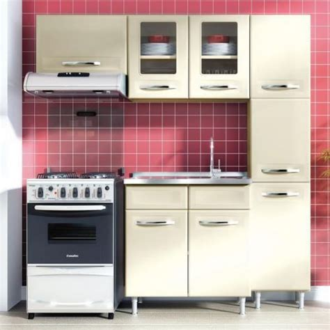 Bertolini Steel Kitchens by 281 Best C Itchen Images On