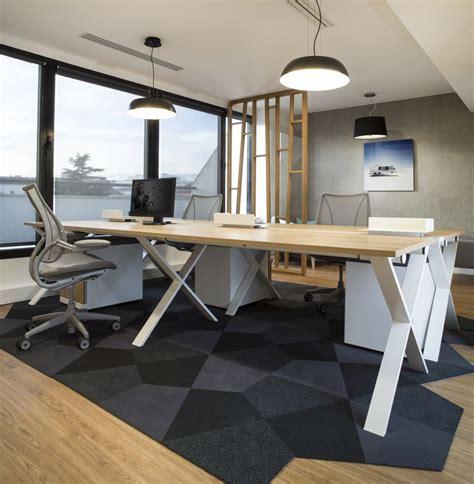 am 233 nagement open space davidson par cl 233 ram style design