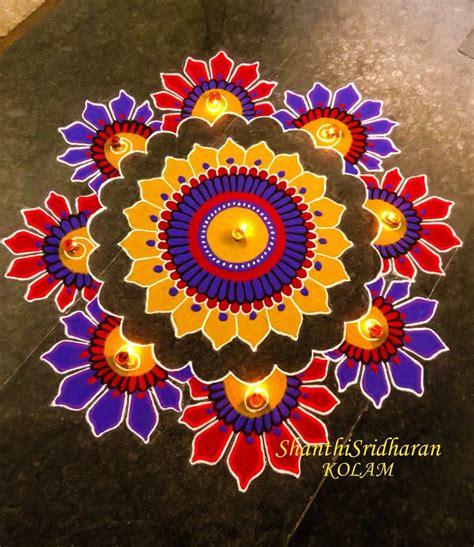 themes for rangoli making 20 best diwali images on pinterest rangoli ideas