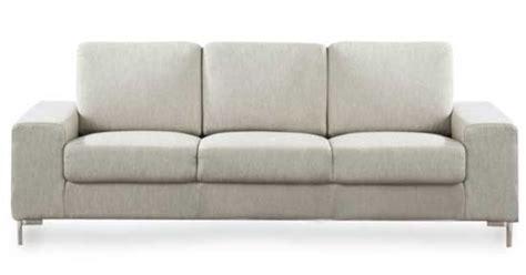 oregon sofa scandinavian designs smaller alternative for family room 7 scandinavian