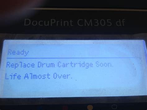 Chip Toner Catridge Fuji Xerox Cp305 Cp305d Cm305 Cm305df Yellow fuji xerox docuprint cp305d cm305df drum cartridge chip