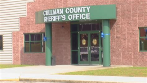 Cullman County Sheriff S Office by Church Safety Class To Be Hosted By Cullman Co Sheriff S