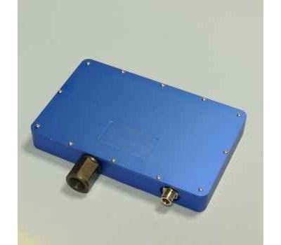 Box Outdoor Rb433 Series bsb1n1 1eth 1ant professional enclosure for mikrotik rb411 rb433 rb711 series