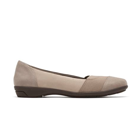 comfort shoes dallas rockport shoes in dallas texas style guru fashion