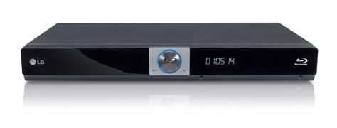 welches format liest dvd player blu ray player bd370 von lg bringt vernetztes