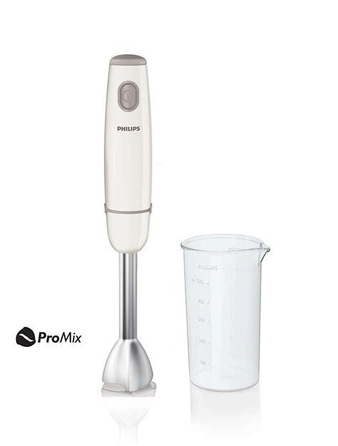 Mixer Blender Philips top 5 philips mixer grinder juicer and blender for