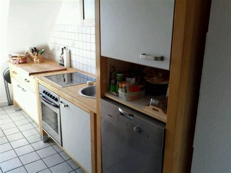 Wohnung Einrichtungsideen 3650 by 40 Besten K 252 Chenm 246 Bel Bilder Auf Einfach