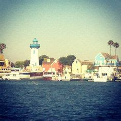 seaforth boat rentals seaport village 1000 images about fishing village on pinterest fishing