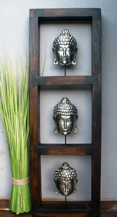 buddha decor on pinterest buddha home decor spiritual